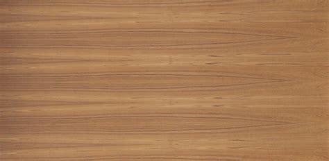 page  wwwmarine plywoodus
