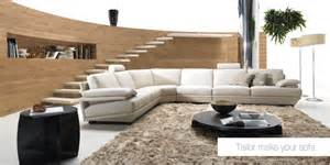 livingroom sofas living room sofa furniture
