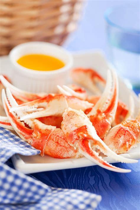 cuisiner crabe combien de temps peut on conserver du crabe au
