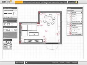 Carport Planer Kostenlos : einrichtungsplaner 3d kostenlos einrichtungsplaner einrichtungsplaner kostenlos online f r mac ~ Sanjose-hotels-ca.com Haus und Dekorationen