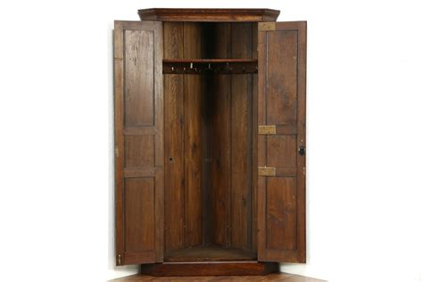 Closet Furniture Cabinet by 20 Best Of Wardrobe Storage Cabinet Furniture