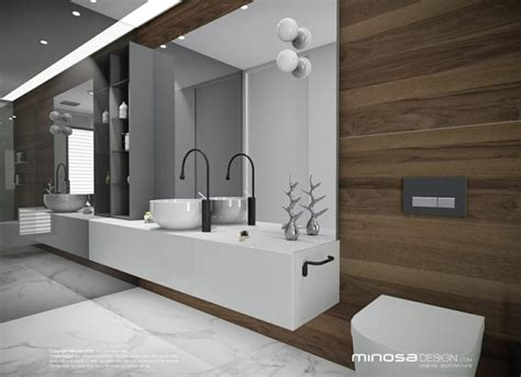 bathroom black fixtures images  pinterest