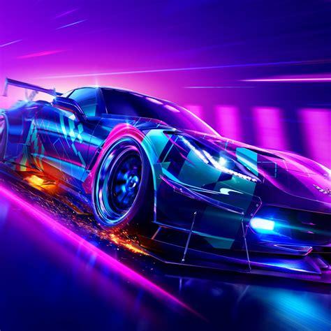 wallpaper chevrolet corvette grand sport   speed