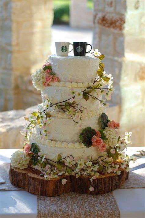 homemade wedding cakes pins diy wedding cake