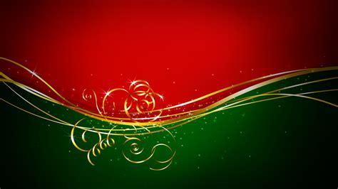 Red And Green Wallpaper Wallpapersafari