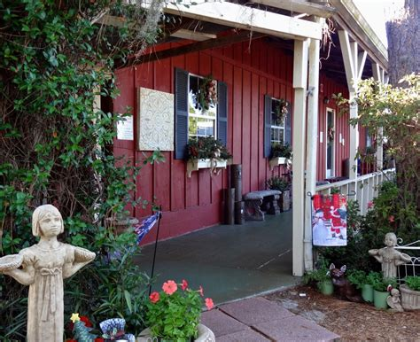 back porch cafe the back porch restaurant in lake alfred review and