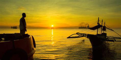 Journey Hd Picture by Plant Appetite El Nido Resorts Lagen Island Palawan