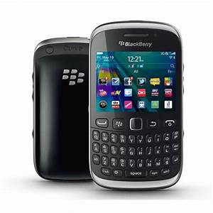 Blackberry Curve 9320 Mobile Phone Specifications  Buy