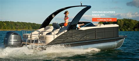 Boat Motors For Sale In Charlotte Nc by Boats For Sale In Charlotte Nc With New Hope Marine