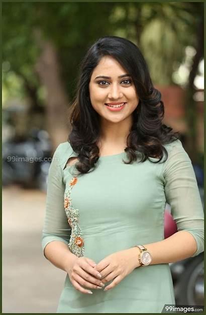 Actress Wallpapers South Tamil 1080p Miya George