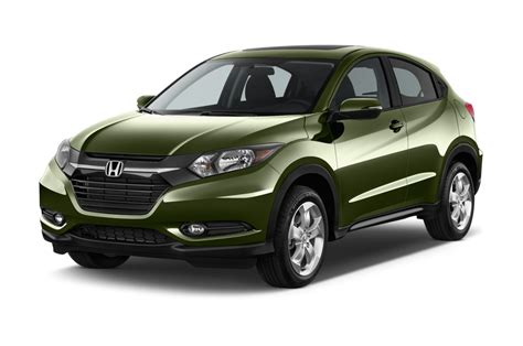 Honda Cars, Coupe, Hatchback, Sedan, Suv/crossover, Truck