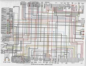 Austin Healey Wiring Diagrams  Austin  Free Engine Image