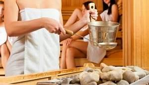 Saunaaufguss Selber Machen : saunaaufguss selber machen stylejournal ~ Watch28wear.com Haus und Dekorationen