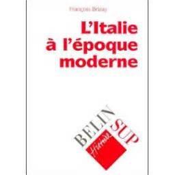 l homme moderne italie 2 fran 231 ois brizay babelio