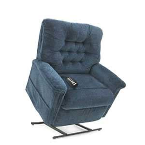 Serta Lift Chair Canada by Independent Living Inc