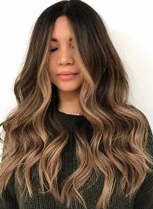 Hair Color Ideas In 2018 Ideas For Fashion