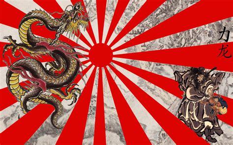 Asian Anime Wallpaper - asian desktop wallpaper wallpapersafari