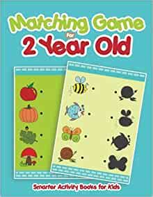 matching game   year   kids smarter activity