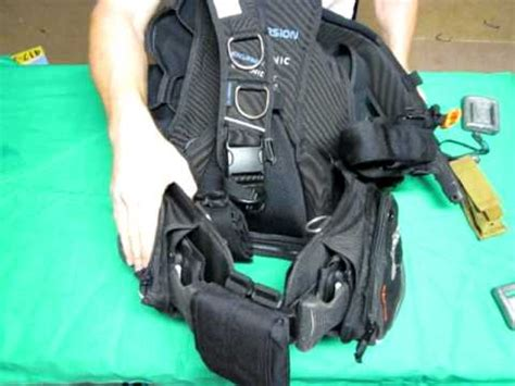 deep  marine  tactical gear  diving accessories