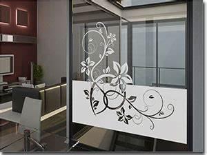Klebefolie Fenster Sichtschutz : sichtschutzfolie klebefolie fenster sichtschutz 2018 sichtschutz im garten green ~ Watch28wear.com Haus und Dekorationen
