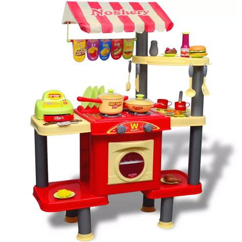 jouet de cuisine la boutique en ligne cuisine jouet grande pour enfants