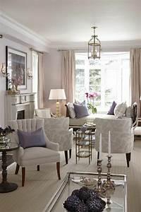 Wie Lange Trocknet Wandfarbe : ber ideen zu lila wohnzimmer auf pinterest wohnzimmer lila zimmer und wandmalereien ~ Orissabook.com Haus und Dekorationen