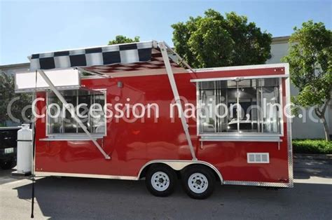 Overland Truck For Sale