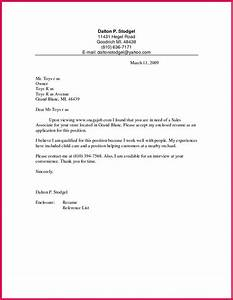 Sales associate cover letter sop examples for Cover letter sample for call center agents