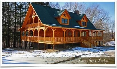 Hocking Hills Cabins Ohio Cabin Serenity Hawkins