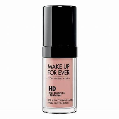 Produk Kecantikan Makeup Wajah Alat Kosmetik Foundation