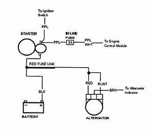 1974 C10 Wiring Diagram : i am building a demo derby car 1972 impala and want to strip ~ A.2002-acura-tl-radio.info Haus und Dekorationen