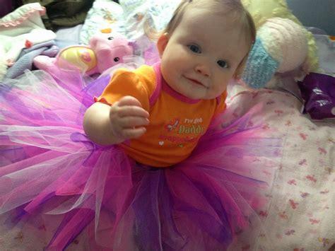 Adoption Homestead 9 Month Pumpkin