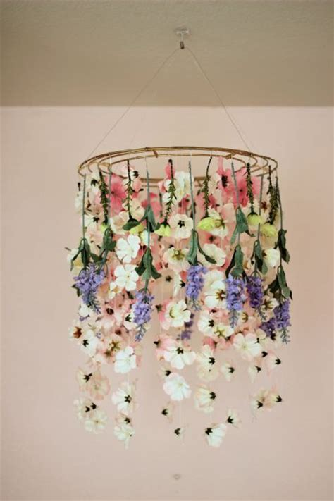 best 25 diy chandelier ideas on hanging jars