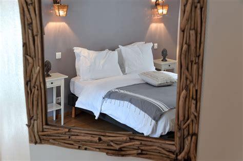 chambres d hotes alsace chambre d h 244 tes 171 bois 233 e