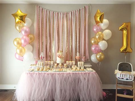 birthday party ideas and tips guest post mimi 39 s party city party supplies 39 orfus road toronto on