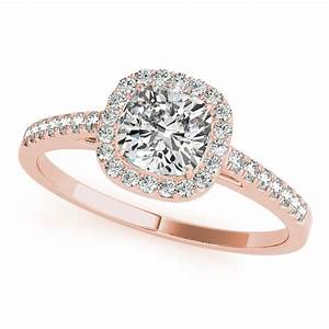 rose gold rings for women resizeable With rose gold wedding rings cheap