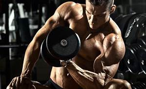 How To Pass Bodybuilding Doping Tests