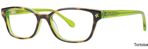 25533 Otakon Discount Code by Lilly Pulitzer Skipper Frame Prescription