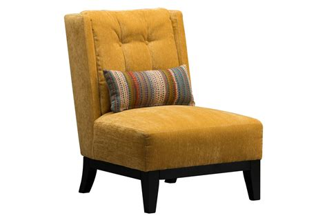 Bennett Armless Accent Chair At Gardnerwhite. Modern Contemporary Living Room Furniture. Living Room Design Dimensions. Decorate Living Dining Room Combined. Living Room Greenhouse. Living Room Bar And Grill. Living Room Style Ideas Uk. Living Room Decorating Ideas Tv Wall. Living Room Colour Schemes 2016