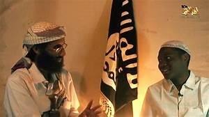Osama Bin Laden's former treasurer now al-Qaeda leader ...