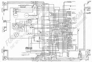 1997 Ford Ranger Headlight Switch Wiring Diagram from tse4.mm.bing.net