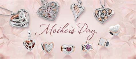 mothers day gift ideas engravable jewellery gold