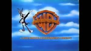 warner brothers family entertainment 1998