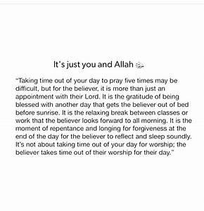 Pin by Afiyah o... Muslim Sufi Quotes
