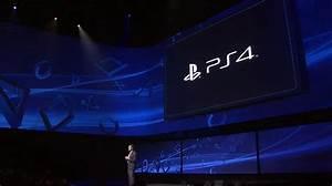 Playstation 4 Auf Rechnung Ohne Schufa : playstation auf ~ Themetempest.com Abrechnung