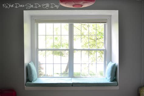 Have A (window) Seat  What Does She Do All Day?. Orange Decorating Ideas For Living Room. Modern Leather Living Room Furniture. Whitewash Living Room Furniture. Living Room Decorations Cheap. How To Choose Living Room Curtains. Curtain Ideas For Living Room Windows. Pictures For Living Room Wall. Ideas To Decorate A Living Room