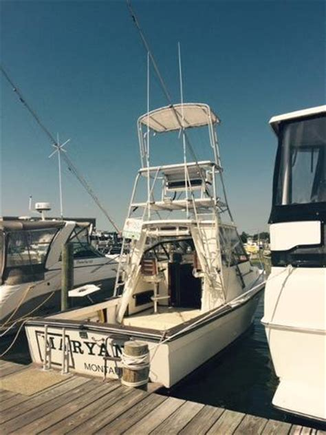 topaz  boats  sale