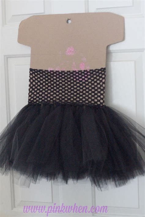 diy  sew maleficent costume page    pinkwhen