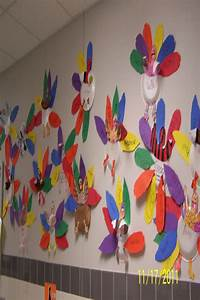 School Decoration Ideas 2015 - Android Apps on Google Play