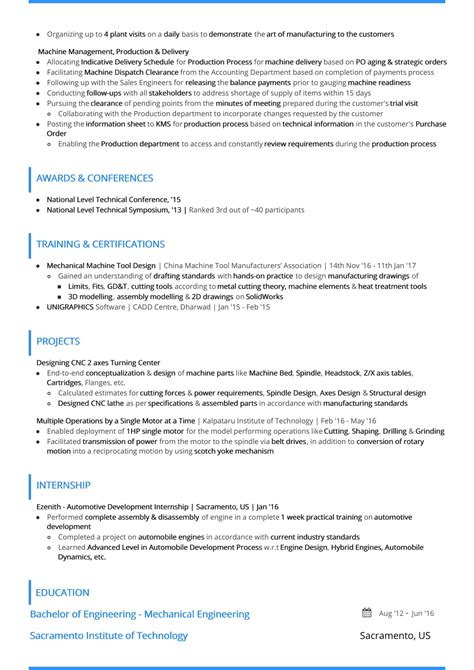 Chronological Resume Career Change by Career Change Resume 2019 Guide To Resume For Career Change